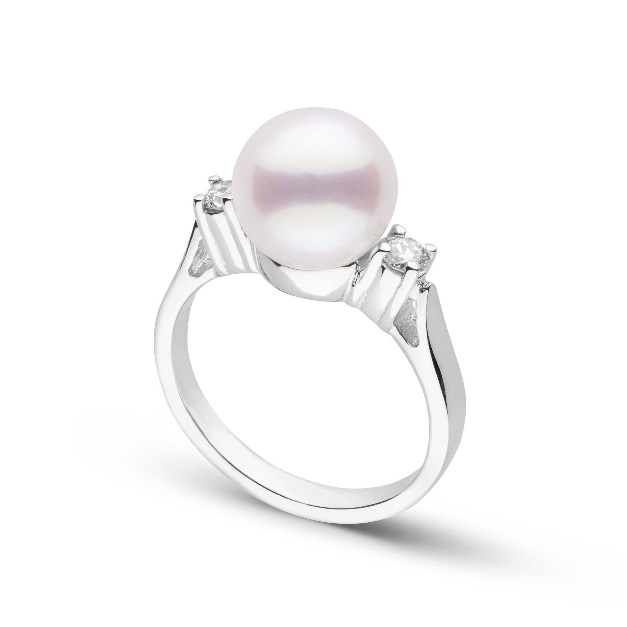 wedding inspirational rings of concept on ring set sale pictures pearl lovely