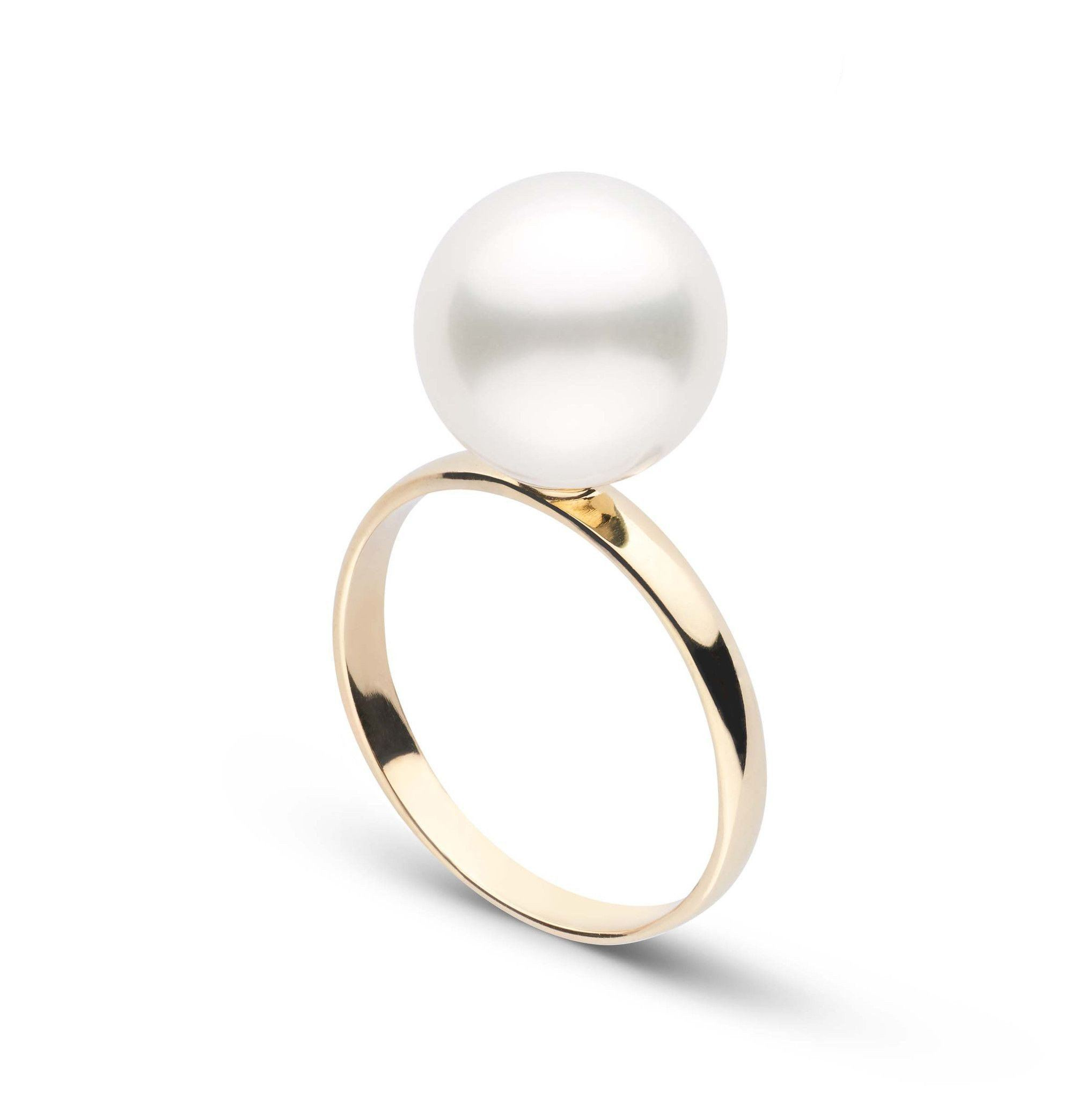 aed9b1820 classic-collection-100-110-mm-white-south-sea-pearl -ring-ring_2048x2048.jpg?v=1523302362
