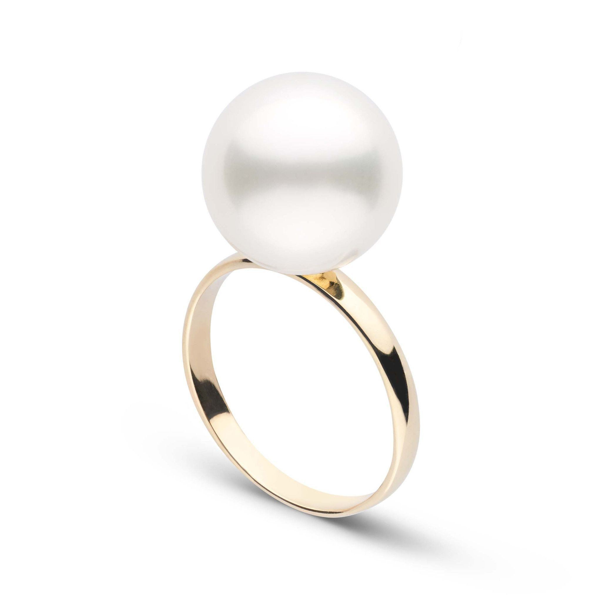 online sea christie jewels christies south eco earrings pearl cultured s pearls diamond and