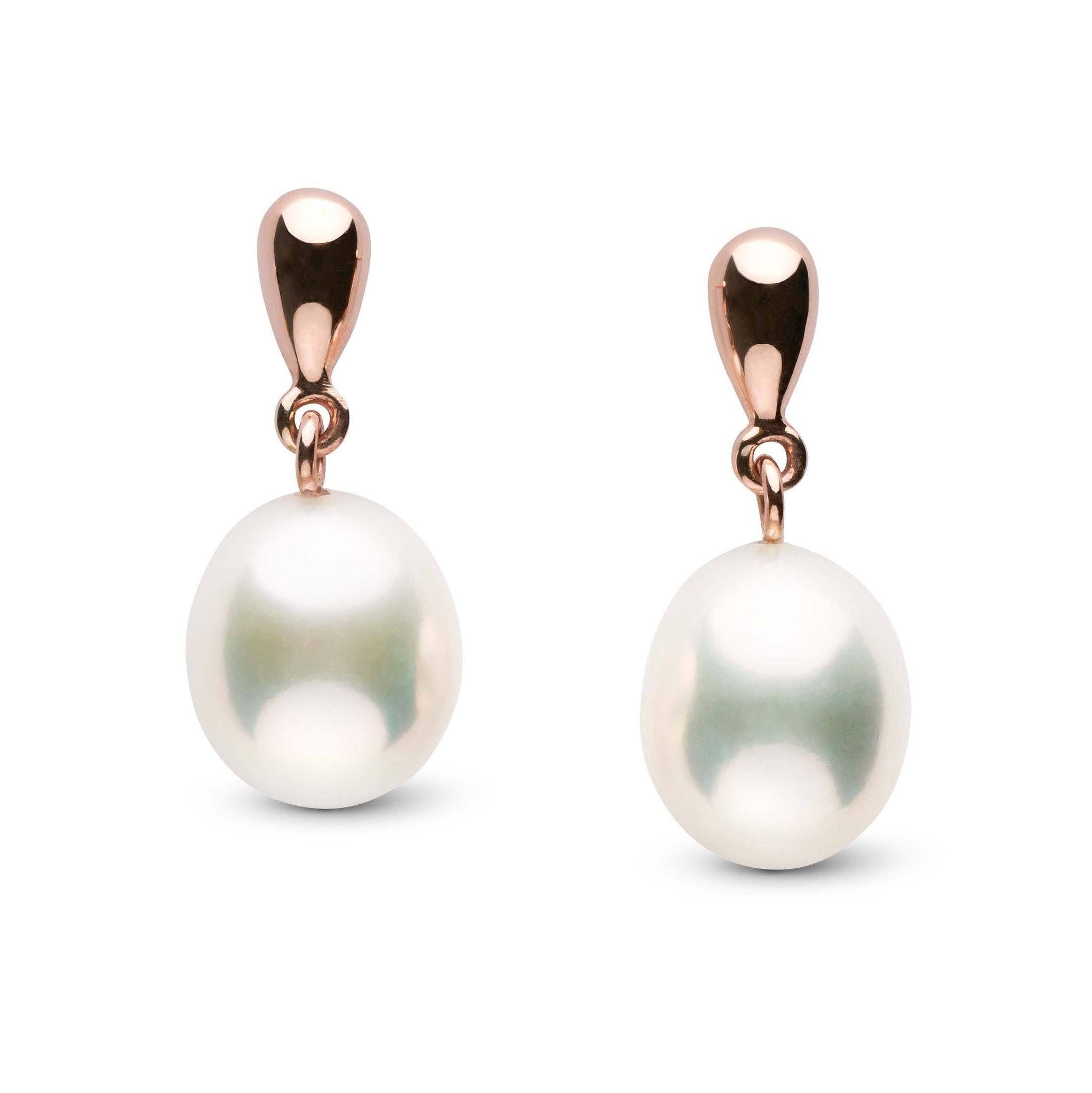 pearl lamevallar l earring giant stud chart earrings sizes plot