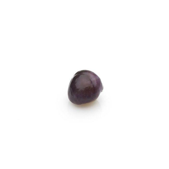 Natural Quahog Pearl 3.16 ct
