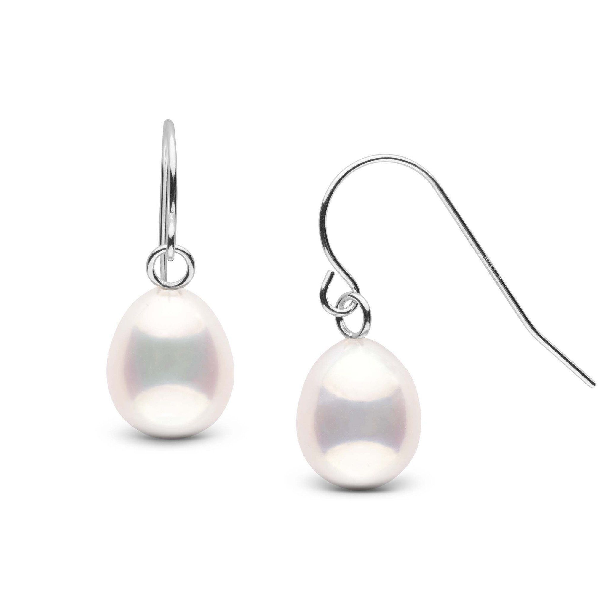cultured amazon south diamonds pearls clarity tara nwnuleal collection color with galaxy h dp cttw earrings com gold g natural pearl sea