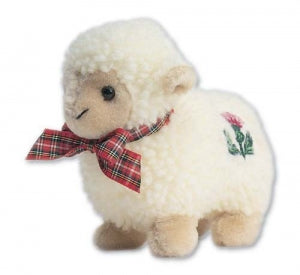 Scottish Lamb