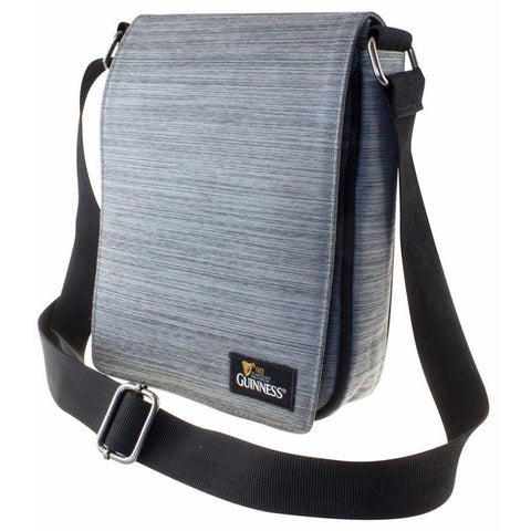 Guinness Cross Body Bag