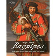 Bagpipes - A National Collection of a National Instrument
