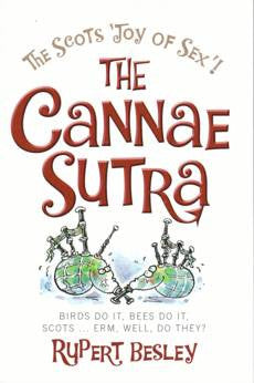 Cannae Sutra, The