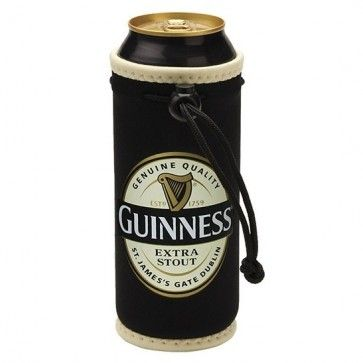 Guinness Drink Cooler