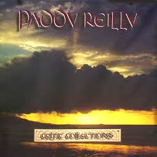 Paddy Reilly - Celtic Collections CD
