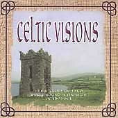 Celtic Visions CD