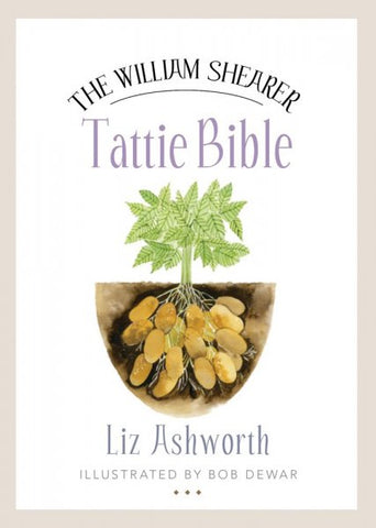 Scottish Tattie Bible