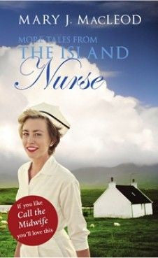 Island Nurse, The - More Tales
