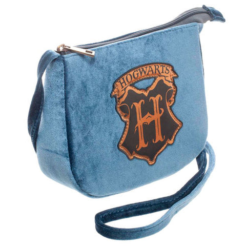 Harry Potter Hogwarts Purse