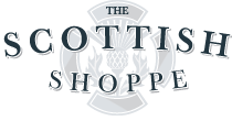 The Scottish Shoppe & A Little Bit of Ireland