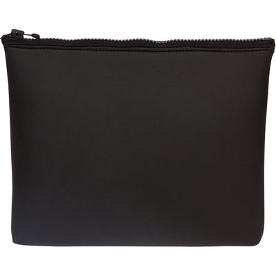 Neoprene Small Bag