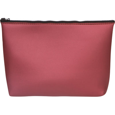 Neoprene Large Bag