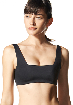 Stein: The Square Neck Bikini Top