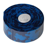 Cork Wrap Tape Blue Blue
