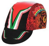 Sport Cycling Cap Mexico