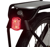 2'Fer USB 2 Pack Light Bike Rear
