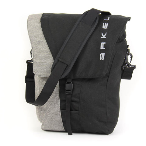 Commuter 23L Urban Pannier (Single Unit)
