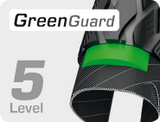 GreenGuard 5/6 Protection