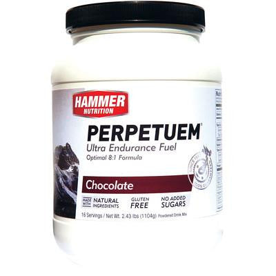 Perpetuem 16 Servings