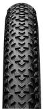 Continental Race King 29 x 2.2 Tread