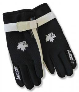 Women's Skater Gloves