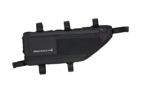 Outpost Frame Bag