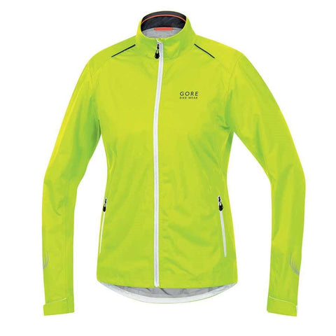 Element GT Lady's Jacket