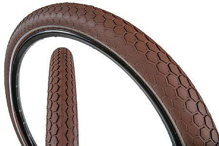 Ride Cruiser Reflex Tire
