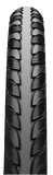 Continental Top Contact II Tread