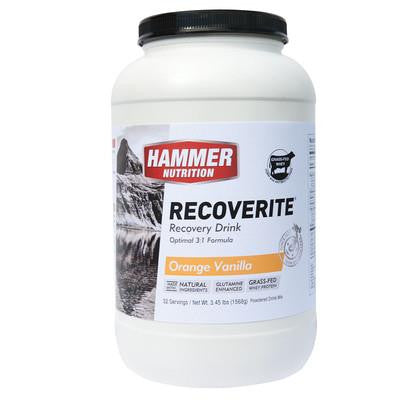 Recoverite 32 Servings