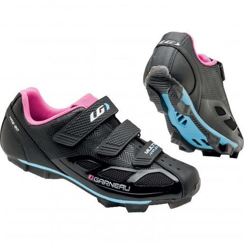 Air Flex Shoe Womens
