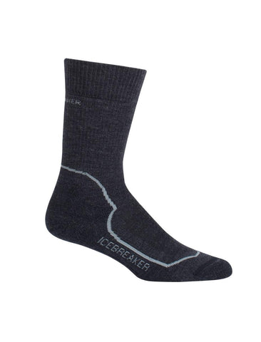 Hike+ Heavy Socks Womens