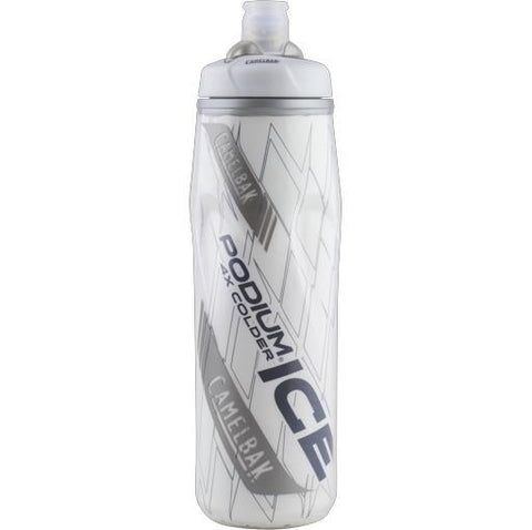 Podium Ice 21oz