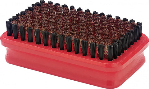 bronze swix rectangular brush