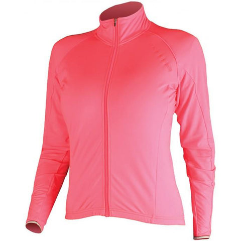 Women's Roubaix Jacket