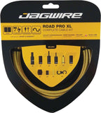 Road Pro XL Complete Kit Gold
