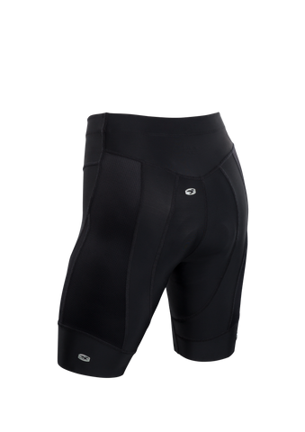 Women's RS Pro Short