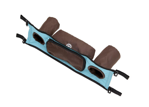 Handlebar Console for Kid Plus 1 & Kid Plus 2