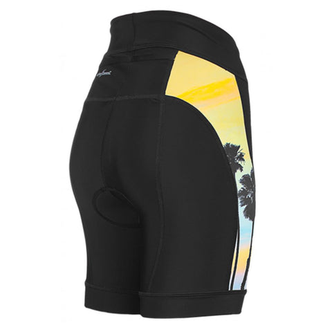 Racegear Happy Hour Tri Short