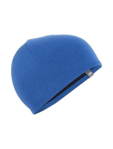 Kid's Pocket Hat