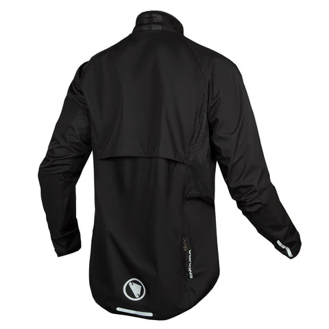 Xtract Jacket II