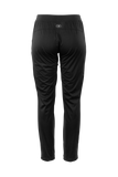 Sugoi womens Firewall 180 Thermal Pant Back