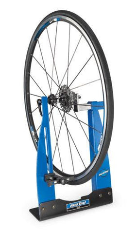 TS-8 Home Mechanic Wheel Truing Stand