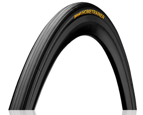 Hometrainer Tire