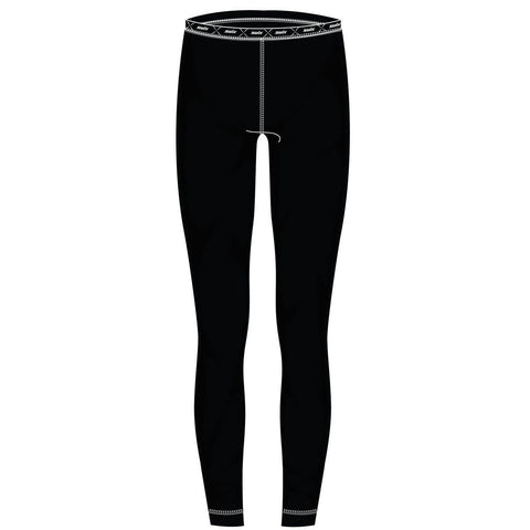 Swix RACEX WARM BODYW PANTS WOMEN