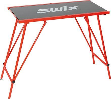 Compact Economy Waxing Table (96cm x 45cm)