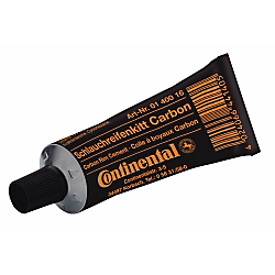 Continental Special Rim Cement Carbon